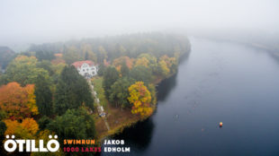 otillo swimrun