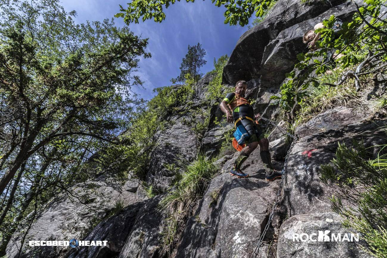 rockman climb