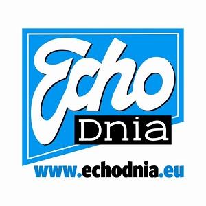Echo Dnia Swimrun Wiory