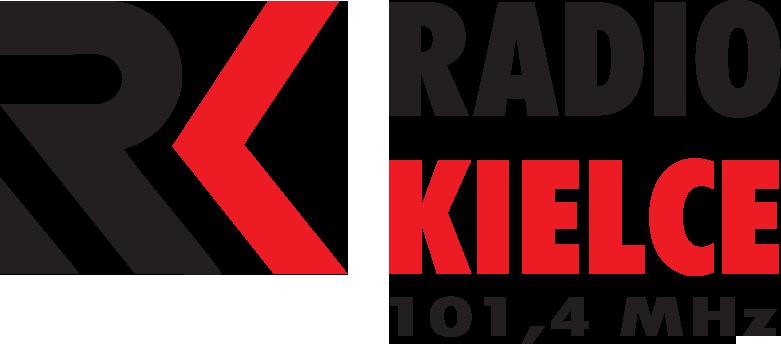 Radio Kielce Swimrun