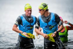swimrun-usa-armstrong-whitefield
