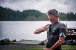 Lance-Armstrong-Pianka-do-Swimrunu